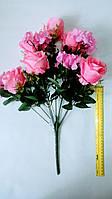 Искусственный букет- роза