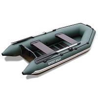 Надувная лодка SPORT-BOAT N270LS серия Нептун, фото 1