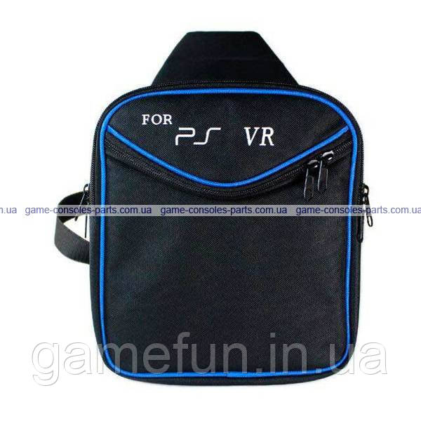 Сумка для переноски PlayStation VR