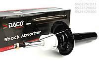 Амортизатор передний VW Caddy 1.9 (D55) DACO (Италия) 454722