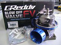 Blow Off Greddy Type FV