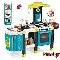 Детская кухня Tefal French Touch Smoby 311200, фото 1