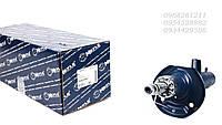Амортизатор передний VW Caddy 1.9 (D55) MEYLE (Германия) 126 623 0055