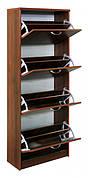 Мебель для прихожей, тумбы для обуви, вешалки