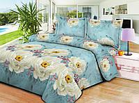 Качественное постельное белье ТЕП  RestLine 190 «Афродита» 3D дешево от производителя.