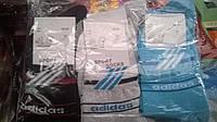Носки для девочек Спорт