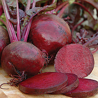 Болтарди (Syngenta) 100000 семян - среднепоздняя сортовая