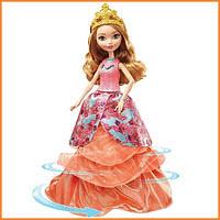 Кукла Ever After High Эшлин Элла (Ashlynn Ella) из серии Magical Fashion Школа Долго и Счастливо