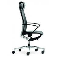 Кресло кожаное для руководителя KLOBER CIELLO
