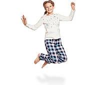Пижама для девочки ГЕРМАНИЯ TCM TCHIBO