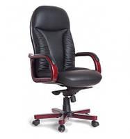 Кресло для руководителя DIRECTORIA RENOIR