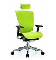 Кресло компьютерное, эргономичное NEFIL LUXURY