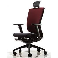 Кресло для руководителя, ортопедическое DUOREST DUOFLEX SPONGE B-100S