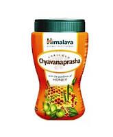 Чаванпраш Himalaya Herbals, 500г