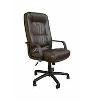 Кресло для руководителя MARSEL