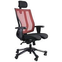 Кресло компьютерное, анатомическое HARA CHAIR URUUS