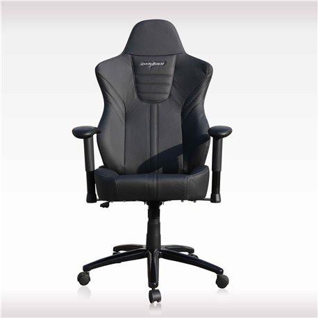 Кресло DXRACER OH/U/N