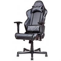 Кресло DXRACER OH/RF99/N