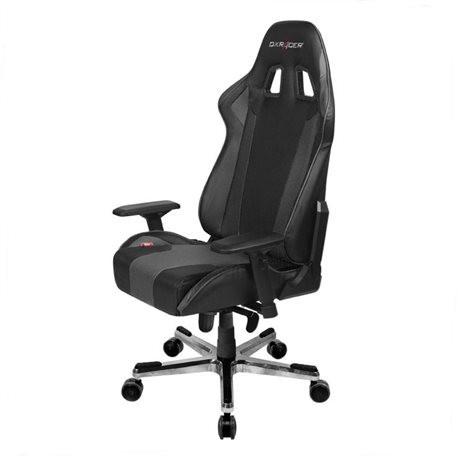 Кресло DXRACER OH/KE06/N