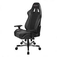 Кресло DXRACER OH/KE06/N, фото 1