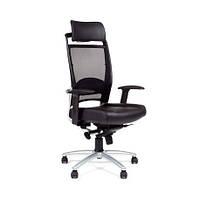 Кресло для руководителя CHAIRMAN 281 A