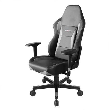 Кресло DXRACER OH/MY07/NG