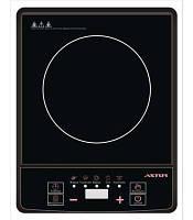 Настольная индукционная плита Astor IDC-16200