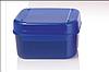 """Кристальная ёмкость """"Мини"""" (450 мл) в голубом цвете, Tupperware"""