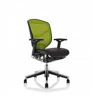 Кресло для оператора COMFORT SEATING ENJOY PROJECT BG