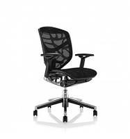 Кресло для оператора COMFORT SEATING ENJOY PROJECT B