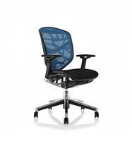 Кресло для оператора COMFORT SEATING ENJOY PROJECT BB