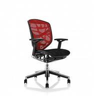 Кресло для оператора COMFORT SEATING ENJOY PROJECT BR