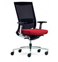 Кресло для оператора KLOBER DUERA