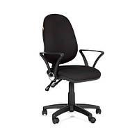 Кресло для оператора CHAIRMAN 375