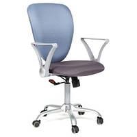 Кресло для оператора CHAIRMAN 360