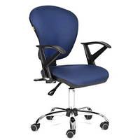 Кресло для оператора CHAIRMAN 350
