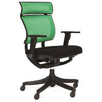 Кресло для оператора CHAIRMAN PULL