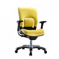 Кресло для оператора COMFORT SEATING VAPOR-X (VPX-LF)