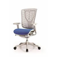 Кресло для оператора NEFIL-P