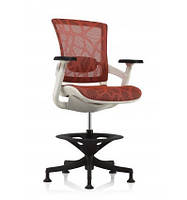 Кресло для оператора COMFORT SEATING SKATE (SKSA-W-LAM)