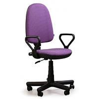 Кресло для оператора офисное КОМФОРТ НЬЮ/АМФ-1
