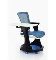 Кресло для аудиторий COMFORT SEATING SKATE (SKE-W-LAM)