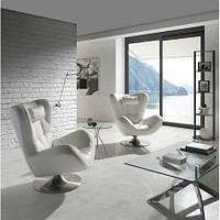 Кресло для дома А 386G