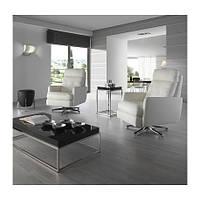 Кресло для дома А 656