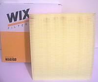 Фильтр повітря ВАЗ-2110 WIX WA6168 (АP006)