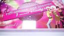 Монополия для девочек в стиле гламур Бизнес-леди. , фото 4