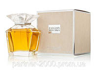Badgley Mischka edp 100 ml туалетная вода - Женская парфюмерия