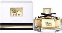 Gucci Flora by Gucci edp 75 ml туалетная вода- Женская парфюмерия