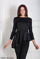 Жіноча кофта від Fashion Frankivsk