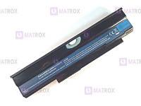 Аккумуляторная батарея для Acer Extensa 4430 series, 5200mAh, 10,8-11,1V